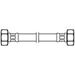 Neoperl Neoflex flexible slang 1/2