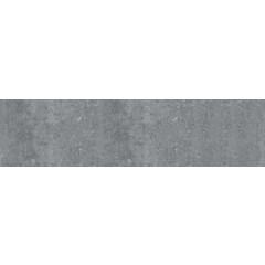 Revigres Dual Grafite RECT vloertegel 15x60
