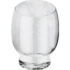 SAM 3000 en Hotel glas voor glashouder 31300900