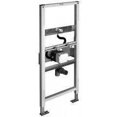 Schell Compact urinoir montagemodule 32820099