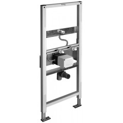 Schell Compact urinoir montage module HF/LC 32830099