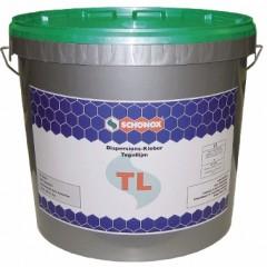 Schonox TL dispersielijm emmer a 8 kg 116004