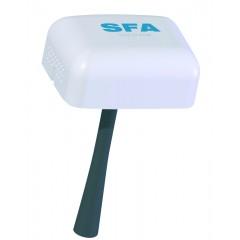 Sfa Sanialarm Alarm 40140