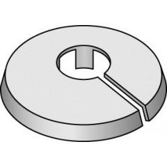 Uponor uni rozet 16mm 1011370