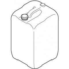Uponor cementcomponent bus=20 liter prijs per liter 1000084