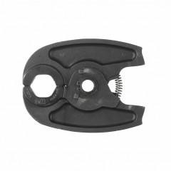 VSH KAN-Klauke Pressbek U-prof.14mm K5705 3850