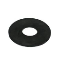 Wisa 250/750 rubber bodemklep diamet 69mm 988437