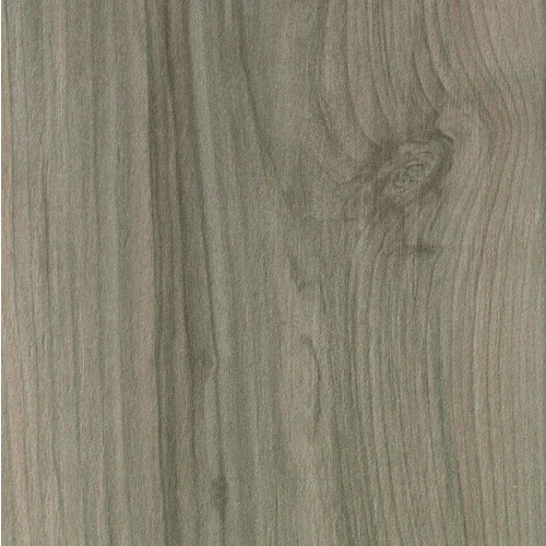 atlas concorde etic rovere grigio tozzetto 7x7 am8u. Black Bedroom Furniture Sets. Home Design Ideas