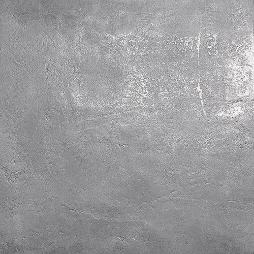 Cerdisa portland grigio azzurro gerectificeerd lappato for Carrelage lappato