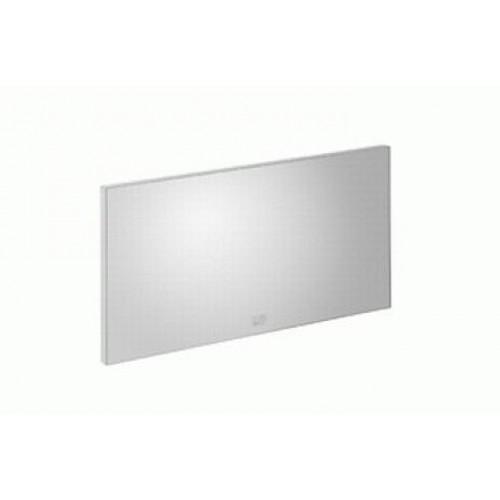 dornbracht balance modules rainsky e afbouwdeel geurmodule 24x12cm chroom 4260097900. Black Bedroom Furniture Sets. Home Design Ideas