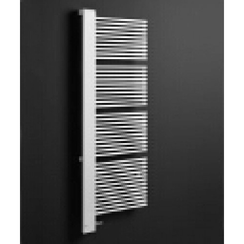 kermi credo half designradiator horizontaal 1884x610mm 1051w links wit ral 9016 chv1a1800602l2k. Black Bedroom Furniture Sets. Home Design Ideas