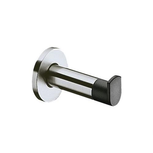 Keuco plan haak 91mm all zilver ge loxeerd 14911170000 - Badkamer lengte plan ...