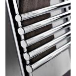 Antrrax Badia designradiator 50x150 685watt chroom BD150.50C