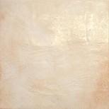 Cerdisa Portland Beige gerectificeerd lappato vloertegel 45x45
