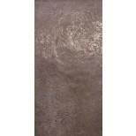 Cerdisa Portland Bronzo gerectificeerd lappato vloertegel 30x60
