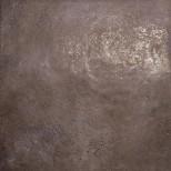 Cerdisa Portland Bronzo gerectificeerd lappato vloertegel 45x45