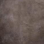 Cerdisa Portland Bronzo gerectificeerd vloertegel 45x45