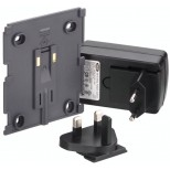 Danfoss Link adaptervoeding voor CC 014G0261