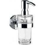 Emco Polo los glasdeel voor zeepdispenser 0721