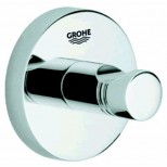 Grohe Essentials haak chroom 40364000