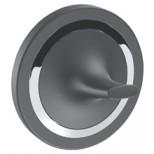 Grohe Ondus haak chroom 40378000