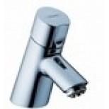 Hansgrohe Focus S toiletkraan Focus/Status chroom 32152000