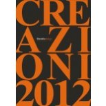 Mastella creazioni 2012 folder