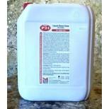 Moeller P24 edelzeep/vloerzeep flacon 5 liter HMKP245L
