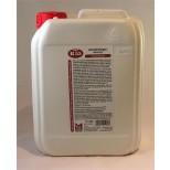 Moeller R55 grondreiniger zuurvrij flacon 2,5 liter HMKR555L