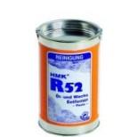 Moeller R52 siliconenverwijderaar 1 liter HMKR52