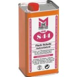 Moeller S44 vlekbeschermer kleurverdiepend blik a 1 liter HMKS44