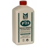 Moeller P23 slijtvaste zijdeglans flacon 2,5liter stenen vloer HMKP2325L