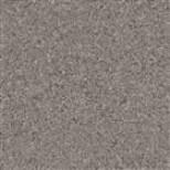 Mosa Quartz agaat grijs 60x60 4107V060060