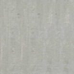 Revigres Dual Arg prata NAT vloertegel 60x60