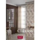 Saloni Classico folder
