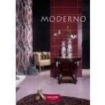 Saloni Moderno folder