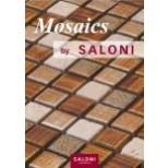 Saloni Mozaiek folder