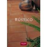 Saloni Rustico folder
