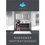 Thebalux badkamer inspiratie