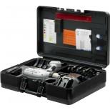 Viega accu-persmachine met persbekken 15. 22. 28mm 18V 1.1Ah in koffer 622398