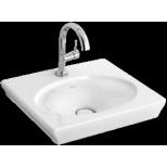 Villeroy & Boch La Belle fontein 52x46 Cplus wit 732450R1