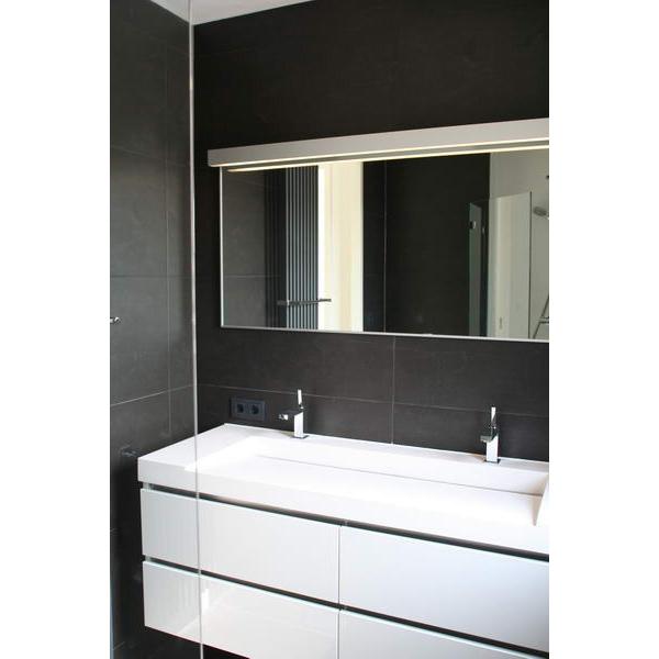 Afvoer goot badkamer afvoergoot badkamer kopen internetwinkel rvs afvoergoot voor de douche - Huis wastafel ...
