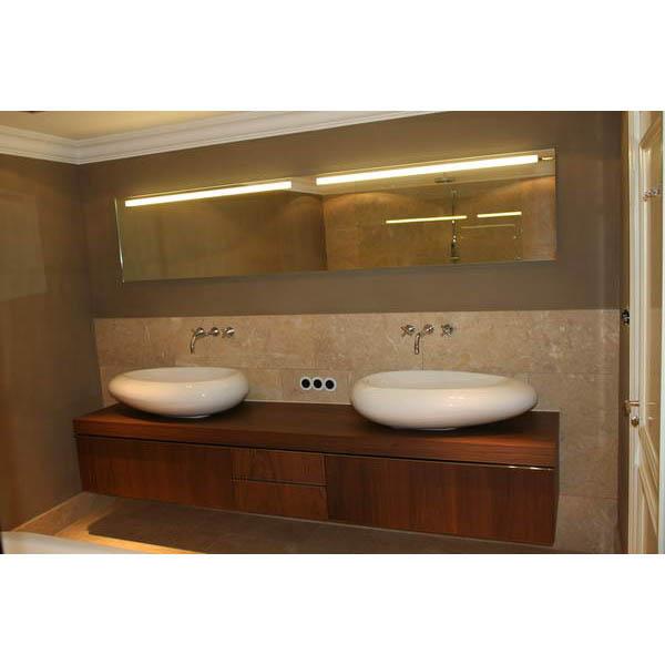Ventilator badkamer hubo home design idee n en meubilair inspiraties - Luka deco ontwerp ...