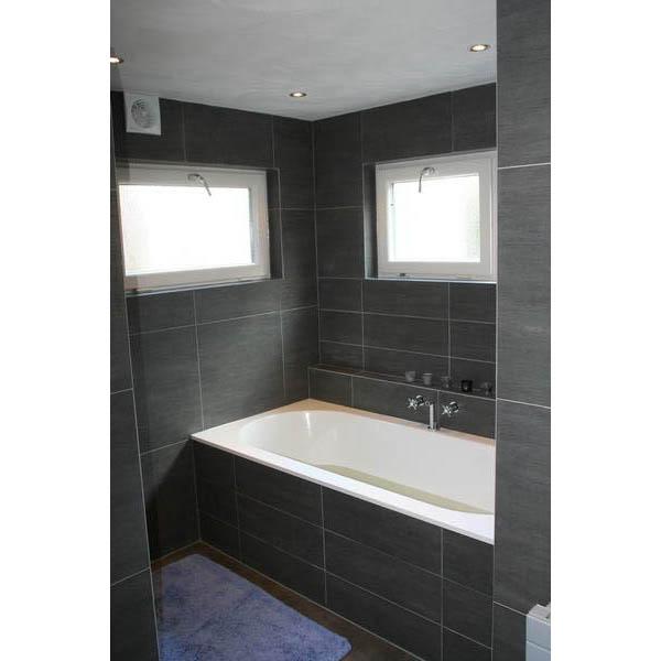 20170410&222111_Nieuwe Badkamer Breda ~   een nieuwe badkamer begin met de juiste basis gratis badkamer ontwerp