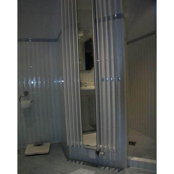 Ikea Godmorgon Badkamer ~ ideeen inloopdouche badkamer ideeen inloopdouche badkamer Car Tuning