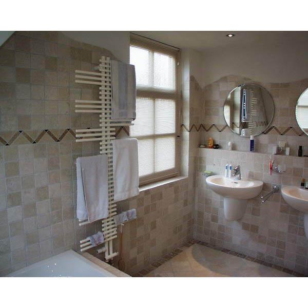 Decoratie badkamer muur beste inspiratie voor interieur design en meubels idee n - Decoratie badkamer fotos ...