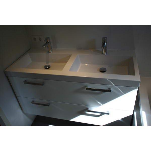 Leisteen Badkamertegels ~   een nieuwe badkamer begin met de juiste basis gratis badkamer ontwerp