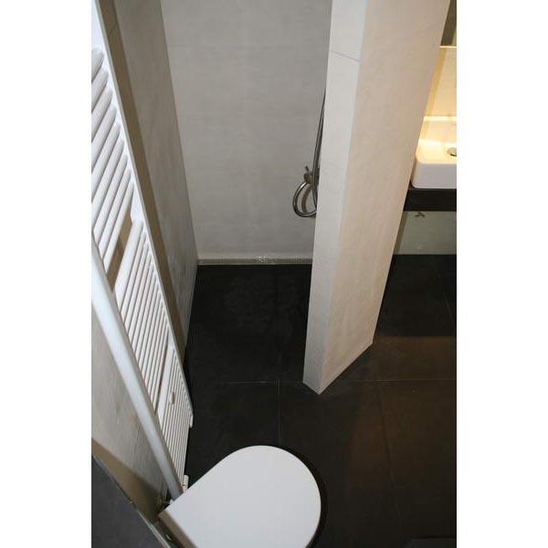 Mobiele Badkamer Lochem ~ Badkamer Nijmegen hoektoilet bad combinatie