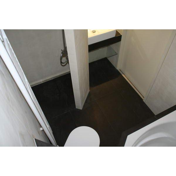 Mobiele Badkamer Lochem ~   een nieuwe badkamer begin met de juiste basis gratis badkamer ontwerp
