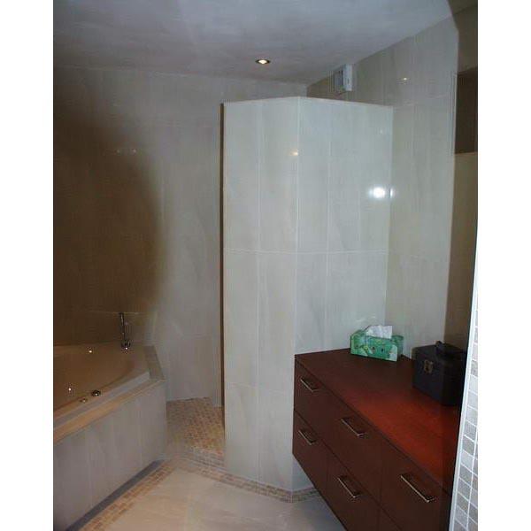 Ikea Badkamer Idee ~  Een kleine badkamer indelen alles over interieur inrichten